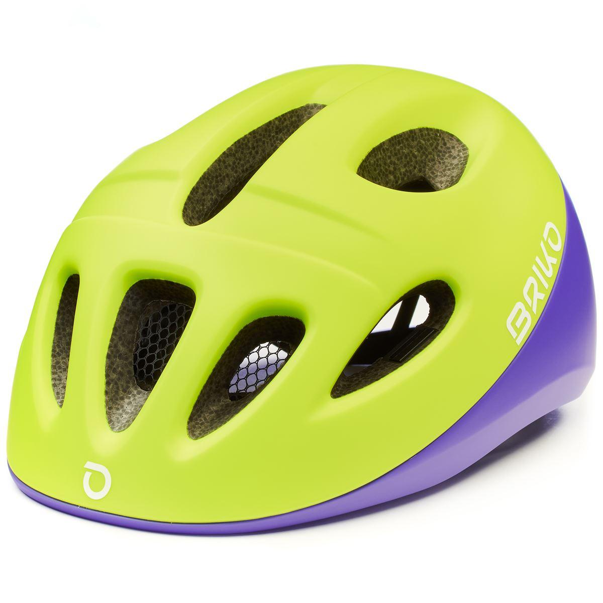 yellow-violet