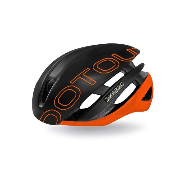 kabrio-ht-2-arancio