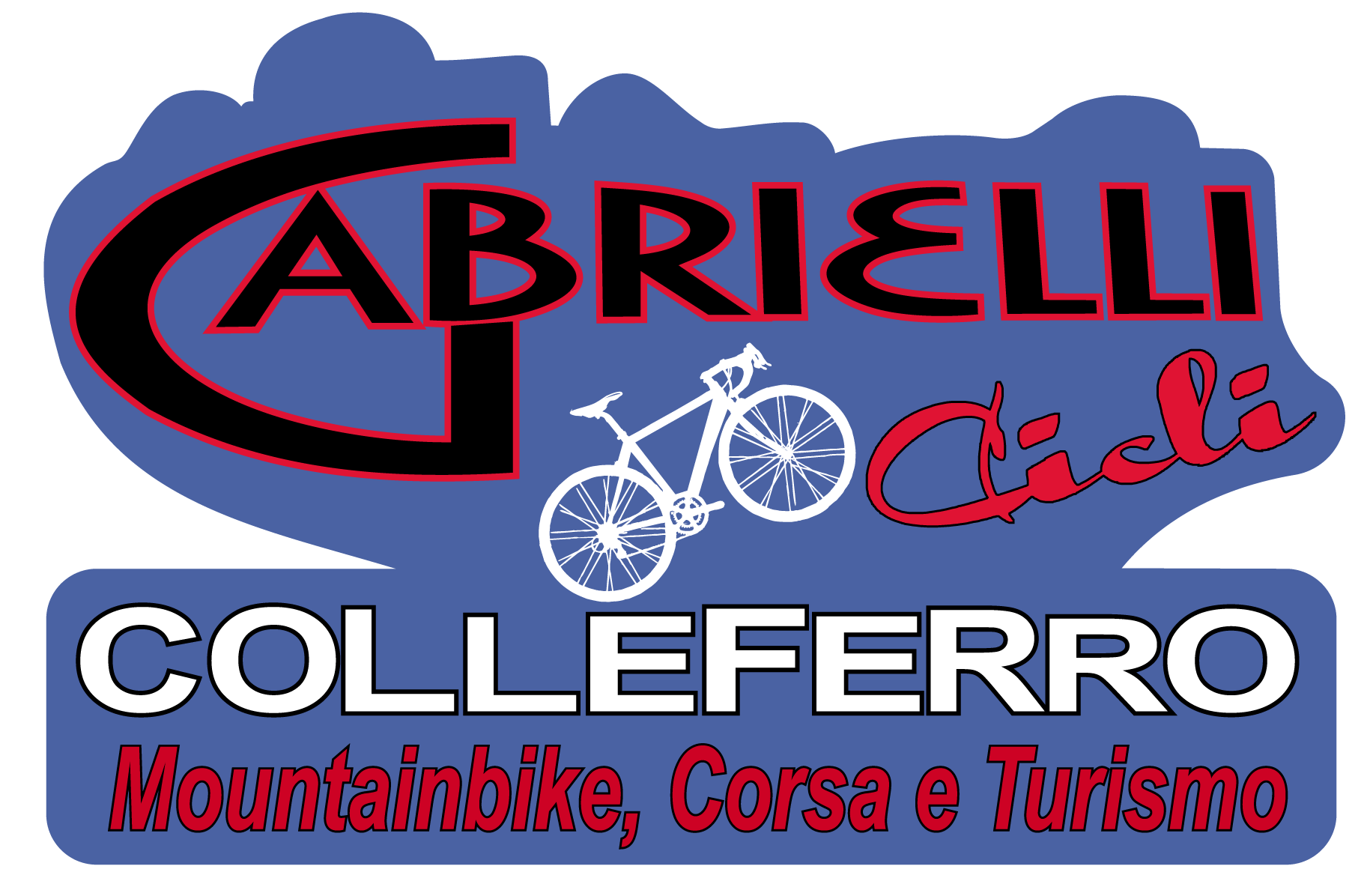 Cicli Gabrielli Bike Shop