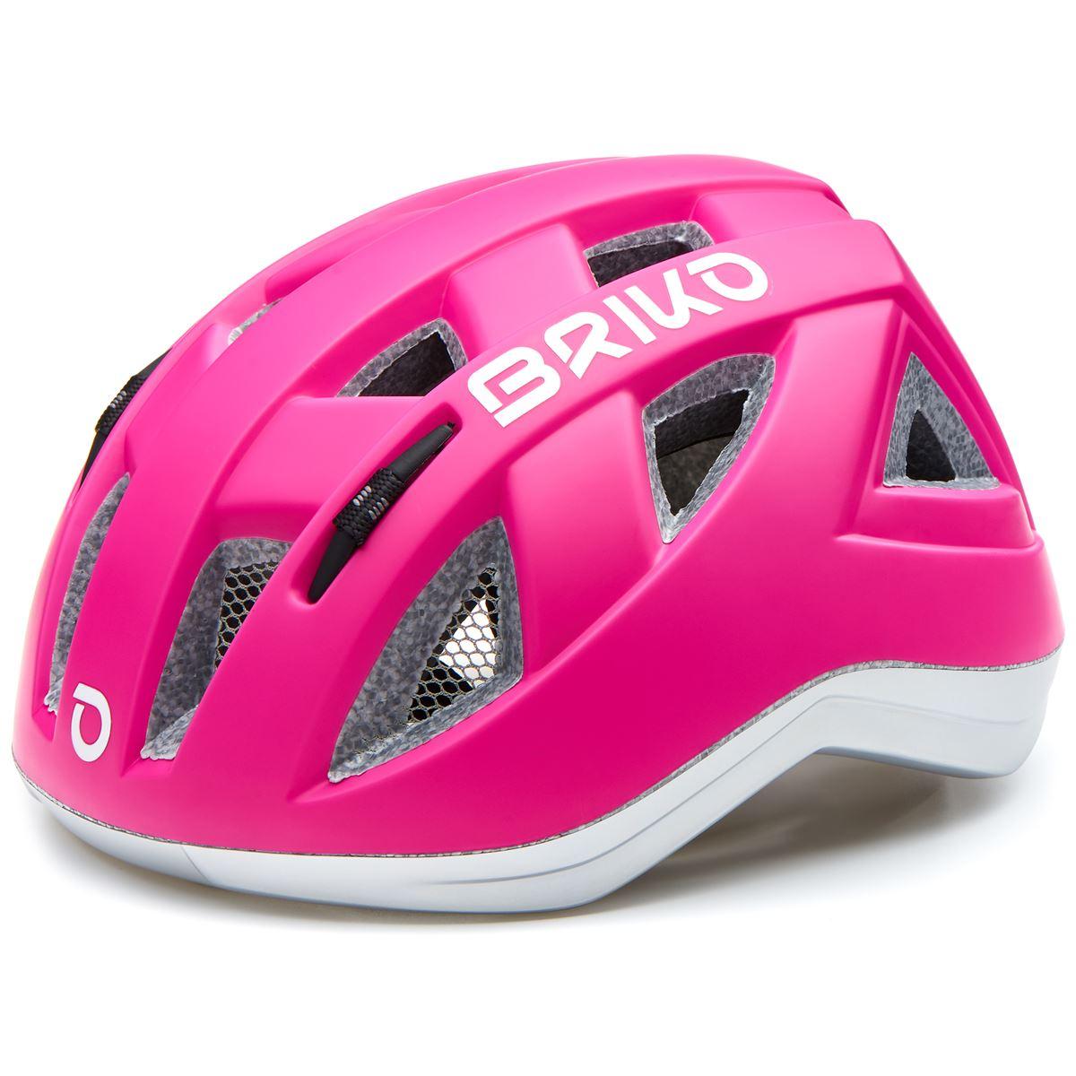matt-pink-silver