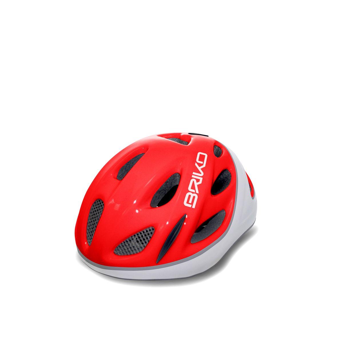 r013-red-white-silv
