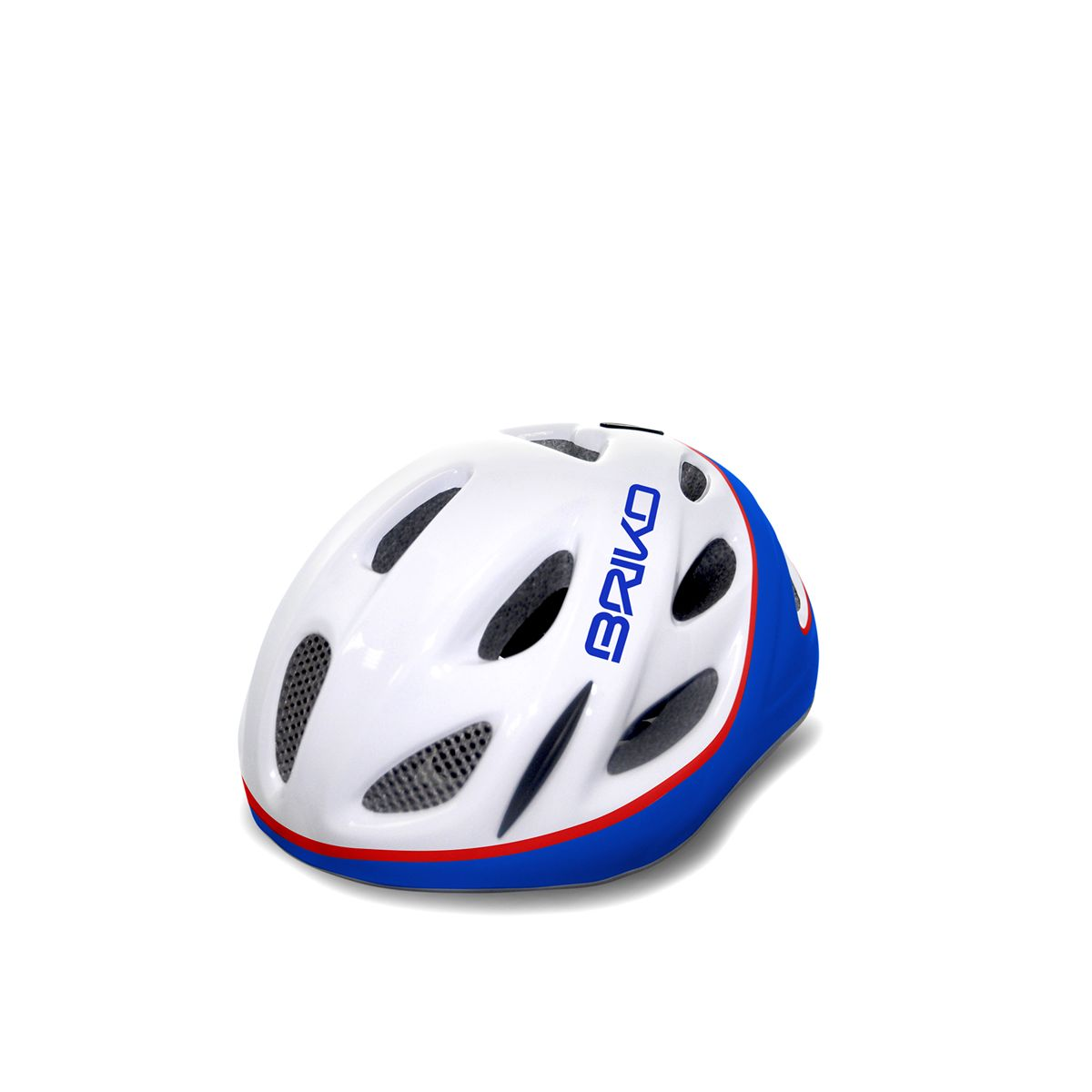 w045-white-blue-red